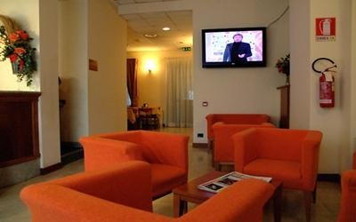 hotel con wi fi gratis moncalieri