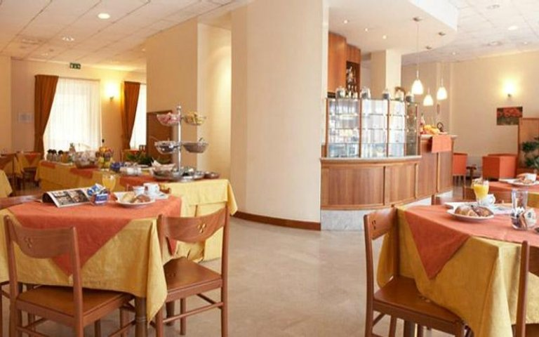moncalieri hotel for events