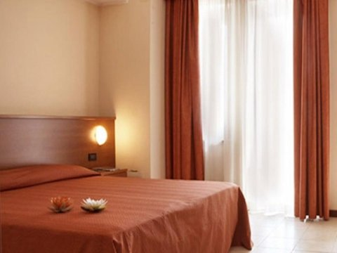 hotel camere matrimoniali moncalieri