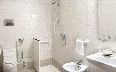 moncalieri hotel rooms with private bathroom