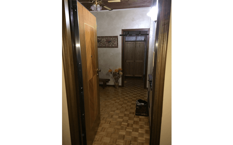 pavimenti legno torino