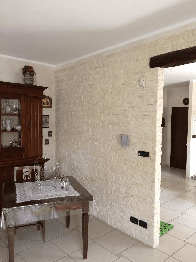 rivestimento muri