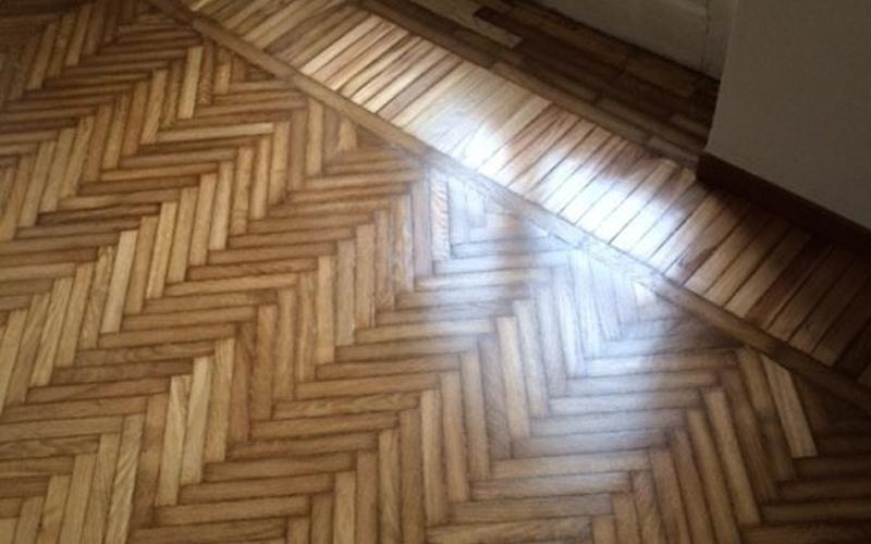pavimenti in resina torino