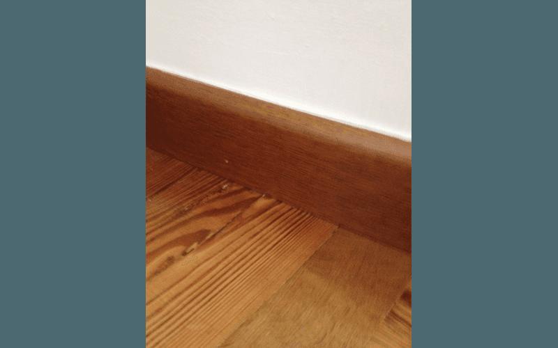 posa pavimenti torino