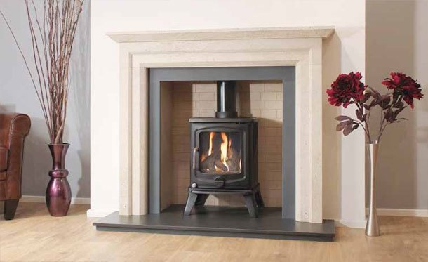 Fireplace Manufacturers Outlet Fireplaces Direct