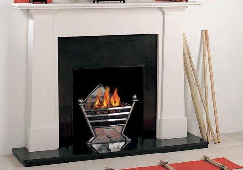 Limestone Amp Granite Natural Stone Fire Surrounds Basingstoke