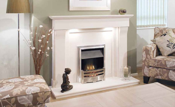 Fire Surrounds Fireplaces Traditional & Contemporary Basingstoke Hampshire