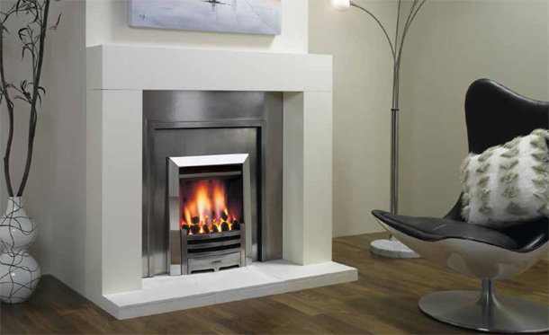 Electric & Gas Fires, Wood, Log Burning and Multi-Fuel Stoves Basingstoke Hampshire Area
