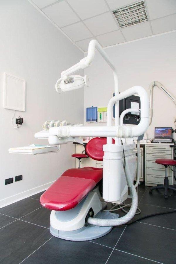Studio Dentistico Muggiò