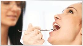 ortodonzia, implantologia, gnatologia
