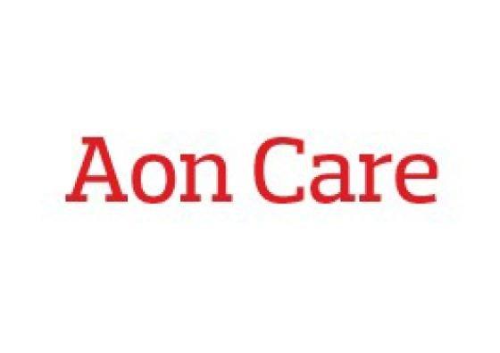 Aon care