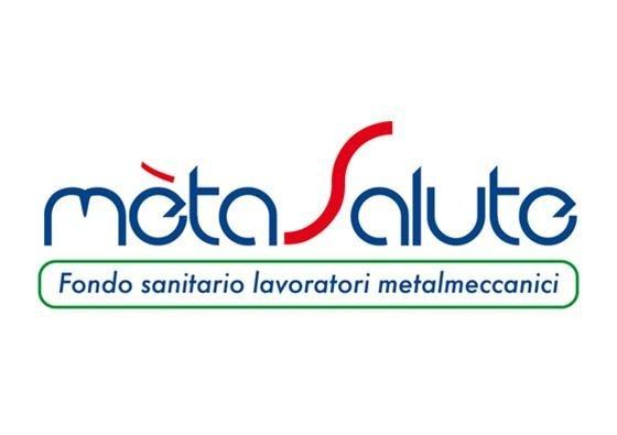 Meta Salute