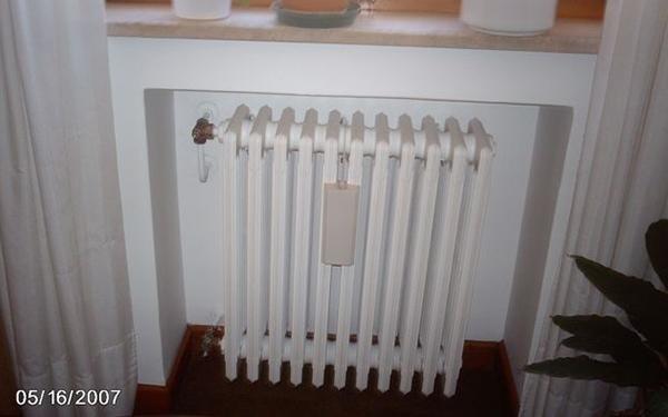 Climatizzazione, riscaldamento termoidraulica, impianti a pavimento, energie alternative