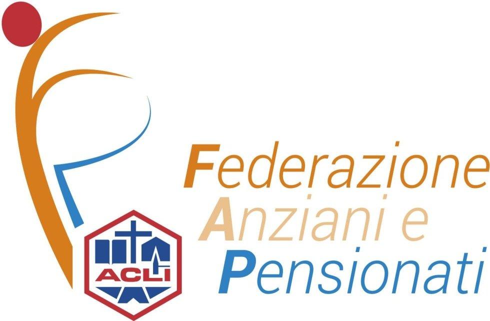 Federazione Anziani Pensionati ACLI