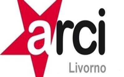 Arci Livorno