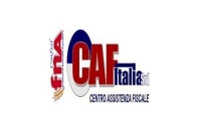 Caf Italia