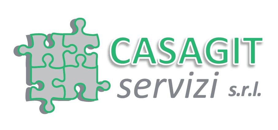 Cassa Autonoma di Assistenza Integrativa dei Giornalisti Italiani