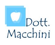 Dermatologo Dott. Vittorio Macchini