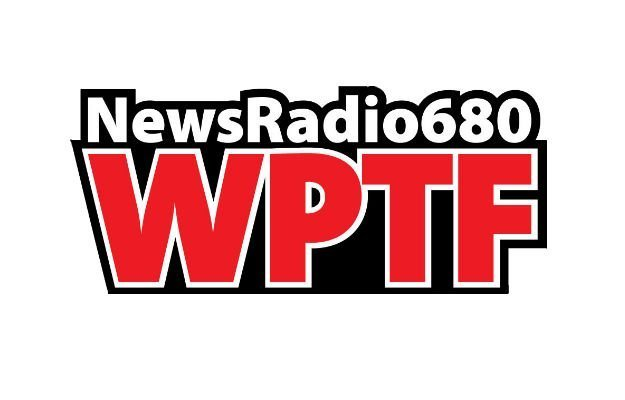 Listen to Mattox Coins & Stamps monthly on NewsRadio 680 WPTF