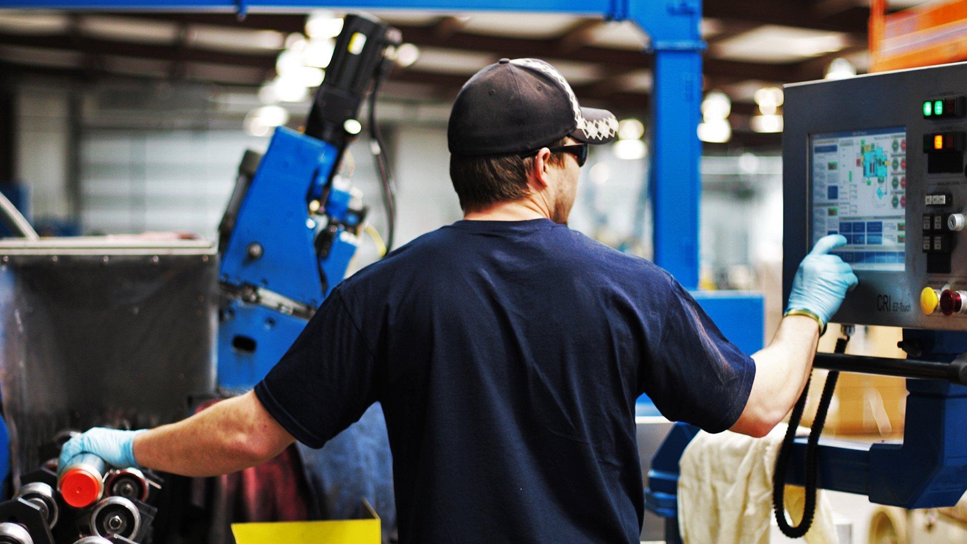 Don-Nan Manufacturing