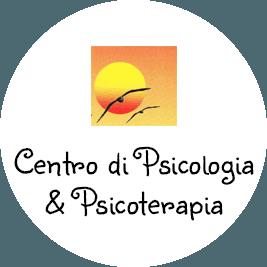 VISONE DR.SSA FLORIANA PSICOLOGA PSICOTERAPEUTA SISTEMICO RELAZIONALE logo