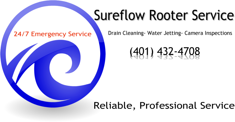 Drain Cleaning Cranston RI