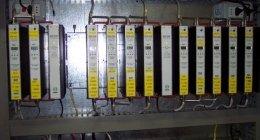 radio centralizzata, centro assistenza, manutenzione antenne