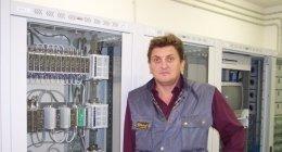 riparazione antenne, riparazione di impianti, impianti TVCC
