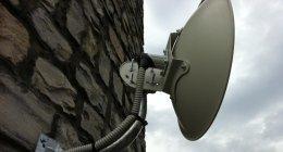 impianti video, installazione telecamere, videocontrollo