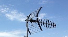 installazione antenne, antenne tv, antenne televisive