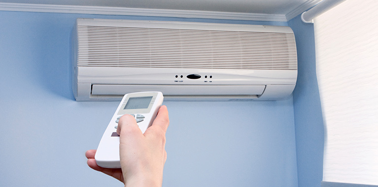 youngair air conditioner maintenance