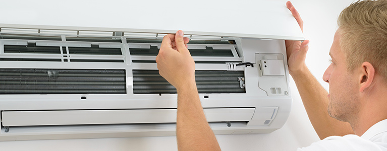 youngair air conditioner installation