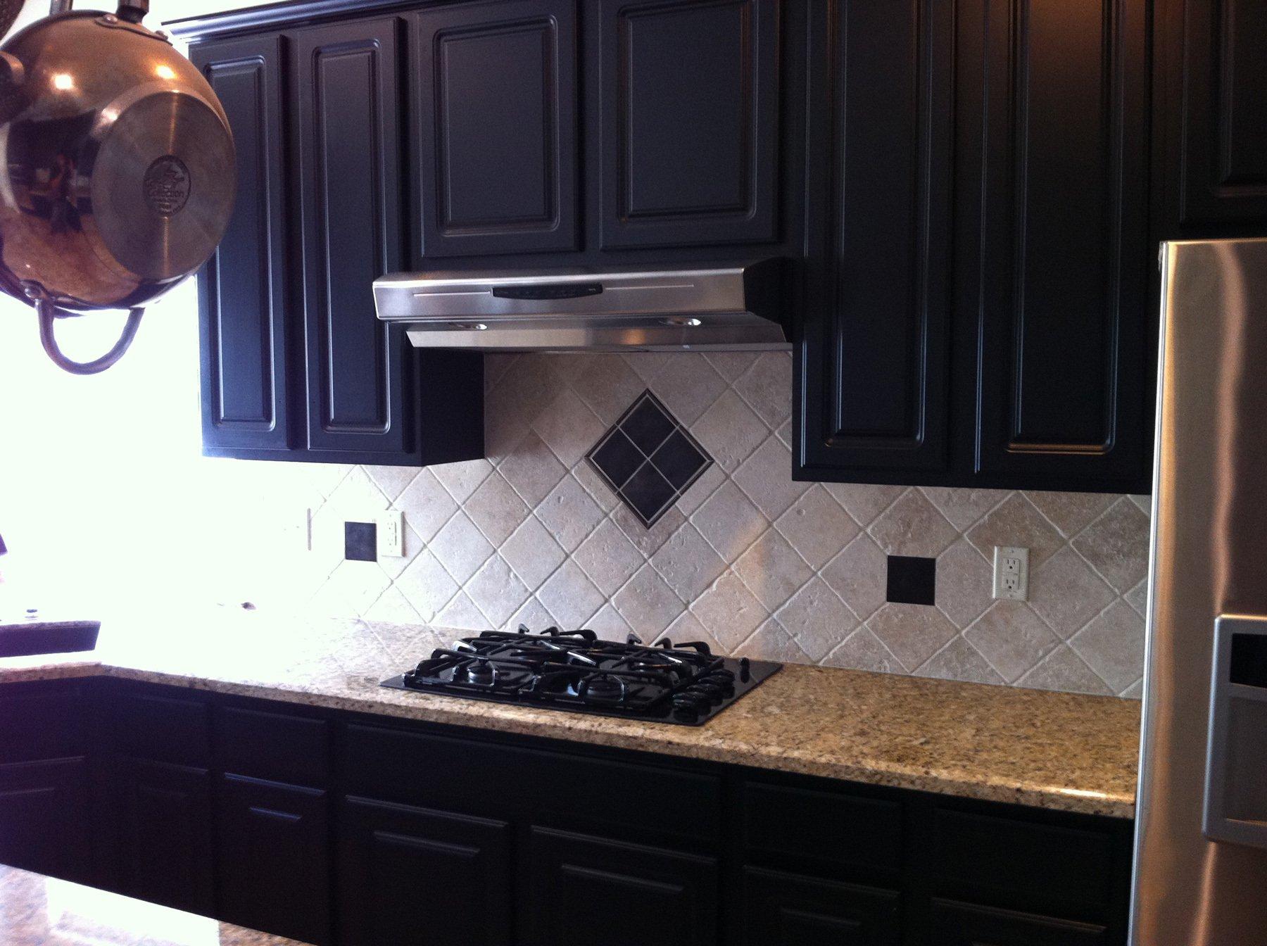 Kitchen Remodeling Clear Lake Tx League City Tx