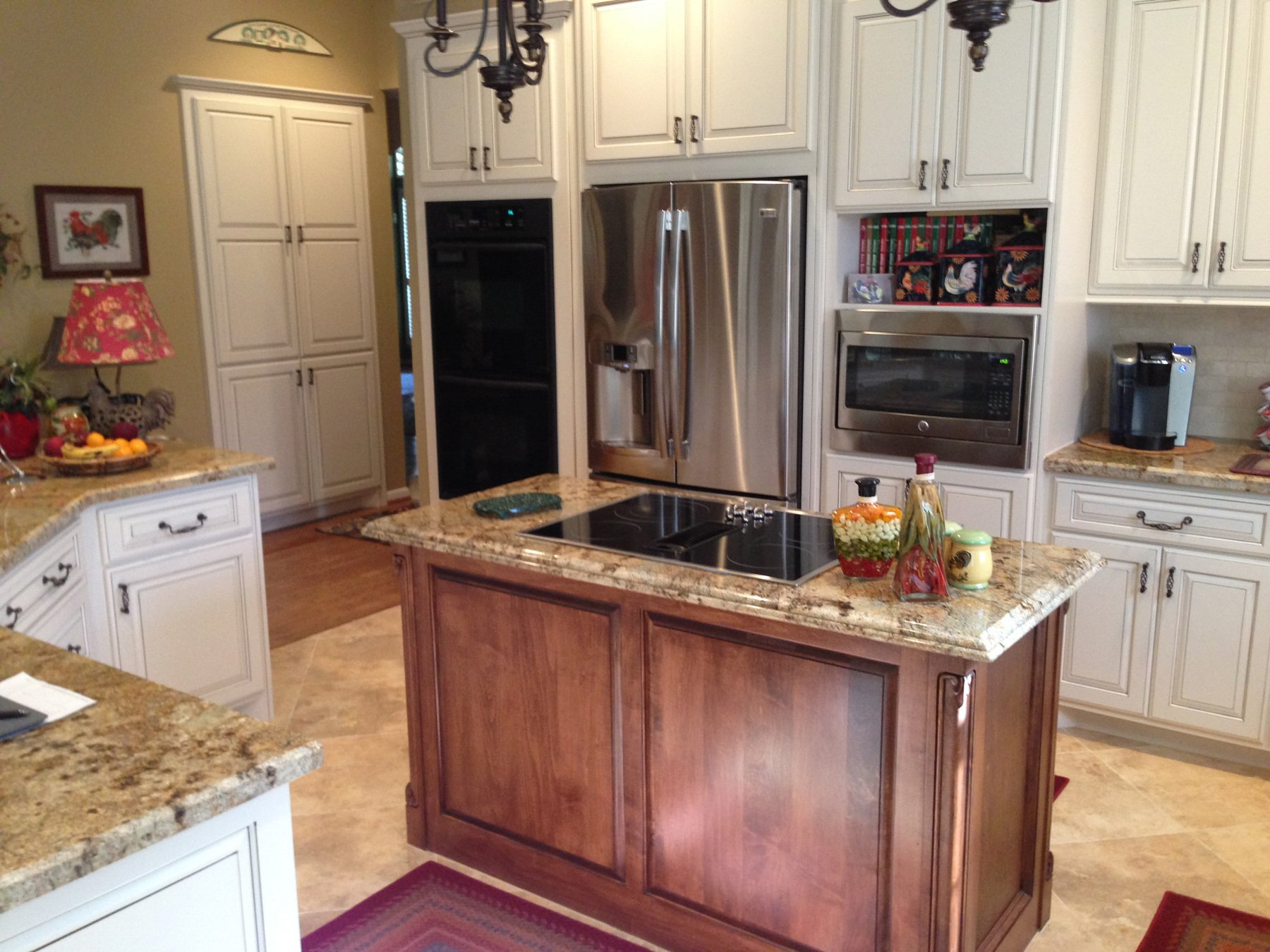 kitchen remodeling clear lake tx league city tx