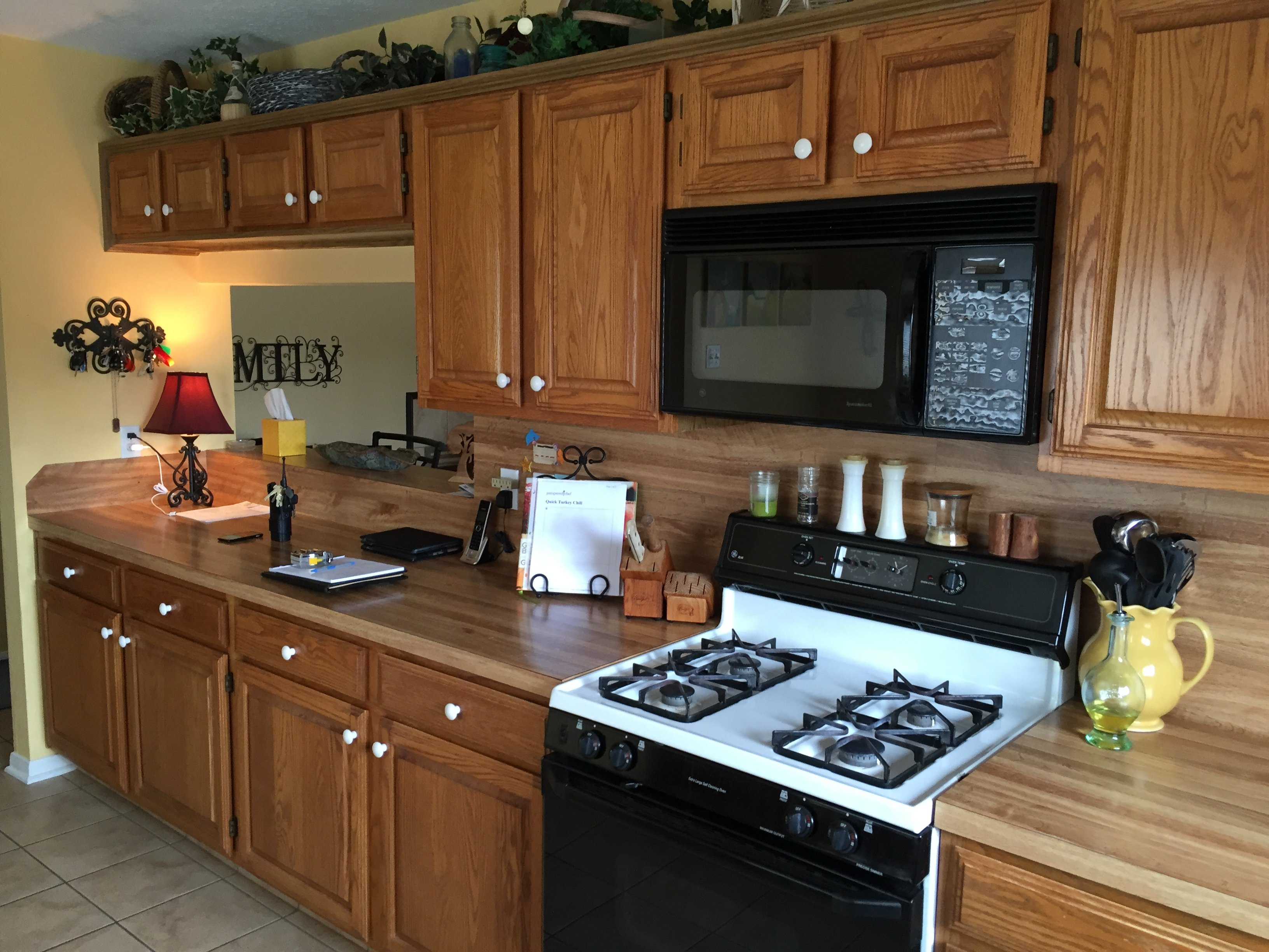 Kitchen remodeling in league city tx imagine that for Kitchen cabinets 77573