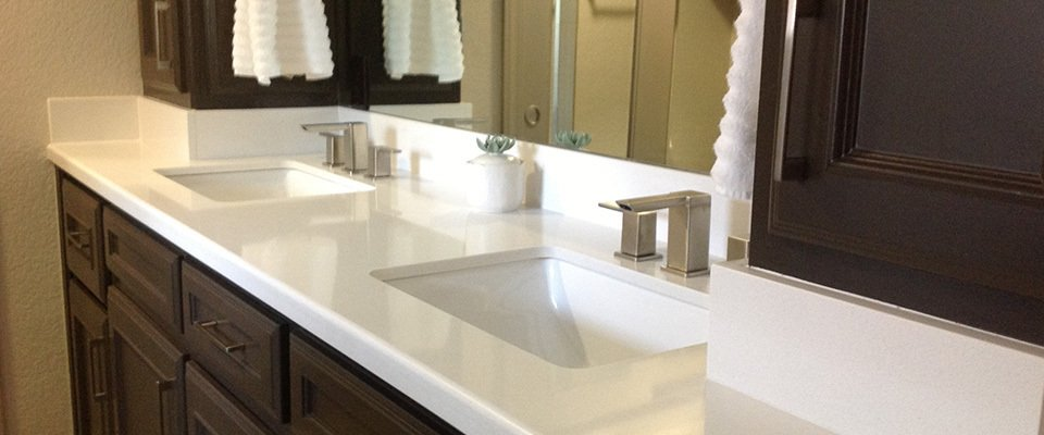Home Remodeling And Flooring League City TX Clear Lake TX - Bathroom remodeling clear lake texas