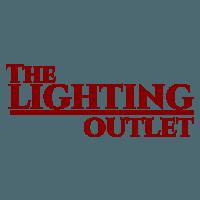 (c) Thelightingoutlet.net