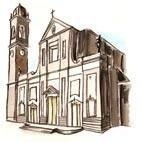 Pulizia chiese