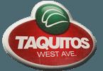 Street Tacos San Antonio, TX