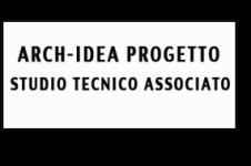 ARCH-IDEA PROGETTO