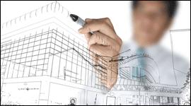 progettazione impianti fotovoltaici