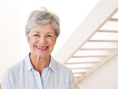 trattamenti dentali per pazienti a rischio