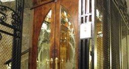 i servizi offerti dalla ditta Lo Presti Francesco a Palermo