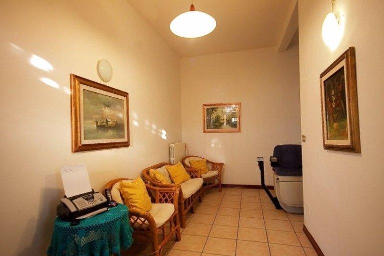 residence per anziani ferrara