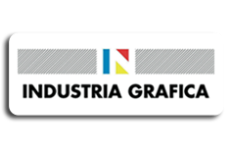 Industria Grafica Soc.coop.r.l.
