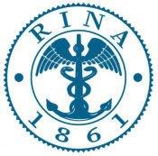Logo di RINA SERVICES S.p.A