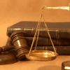 diritto del lavoro; studi legali
