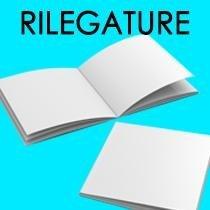 rilegature