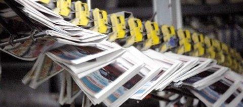 agenzia tipografica