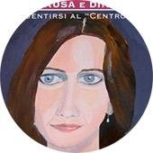 menopausa DOTTORESSA DANIELA NASCETTI